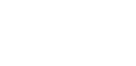 ENGELBERGER Accenta Exclusive